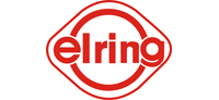 ELRING Original LKW Thermostat / -dichtung für IVECO EuroTech MP