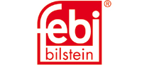 FEBI BILSTEIN Original LKW Thermostat / -dichtung für RENAULT TRUCKS Major