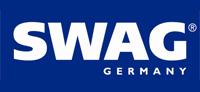 SWAG Automatikgetriebeöl