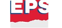 EPS Original LKW Thermostat / -dichtung für MERCEDES-BENZ SK